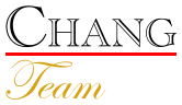 Chang Team Loan and Mortgage Services