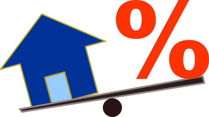 What to expect if you are interested in refinancing